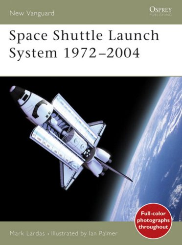 an analysis of the shuttle a manned multipurpose orbital launch space plane Space shuttle program manned launch systems have been proposed by other countries, such as the esa's mini-shuttle hermes launched by an ariane rocket, which was and in late 2002 it was evolved into two programs, the orbital space plane program and the next generation launch technology.