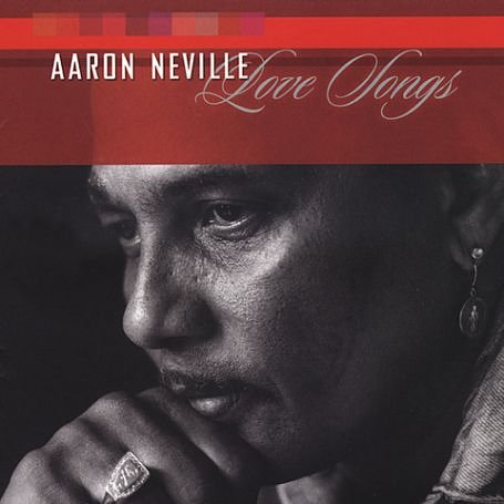 Aaron Neville - Truth about Cats and Dogs - Zortam Music