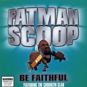 Fatman Scoop - Hip Hop Collection 3 - Lyrics2You