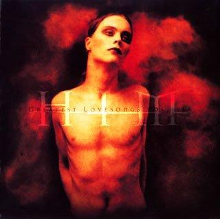 H.I.M. - Greatest Love Songs Vol. 666 - Zortam Music