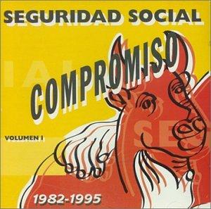 Seguridad Social - Compromiso - Zortam Music