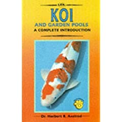 View this KOI Item Details