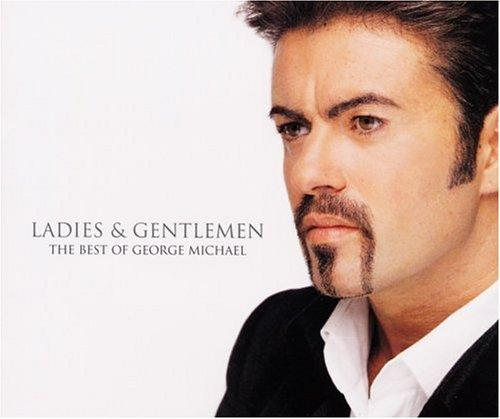George Michael - Ladies & Gentlemen (US Import) - Zortam Music
