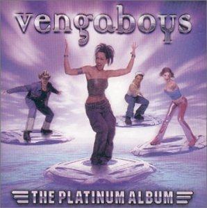 Vengaboys - Jahrescharts 2000 - Zortam Music
