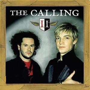 The Calling - II - Zortam Music