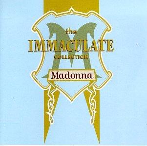 Madonna - Années 80 - Zortam Music