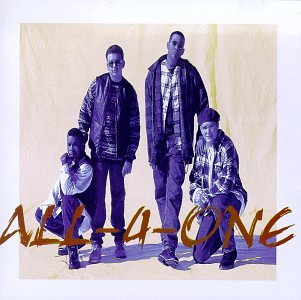 All 4,one - All-4-One - Zortam Music