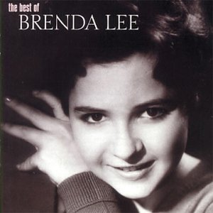 Brenda Lee - Emotions Lyrics - Zortam Music