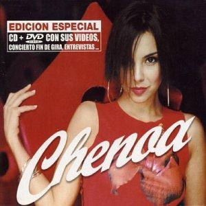 Chenoa - Chenoa: Special Edition - Zortam Music