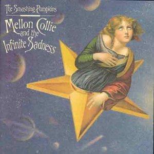 Smashing Pumpkins - Mellon Collie and the Infinite Sadness (Disc 1) - Zortam Music