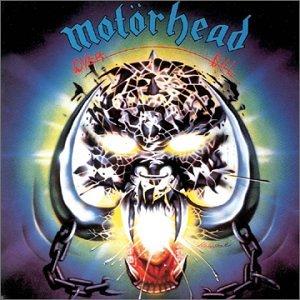 MOTORHEAD - No Remorse Disc 2 - Zortam Music