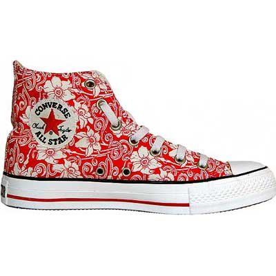 converse chuck taylor vr022 converse reloj cheap basketball shoes. Black Bedroom Furniture Sets. Home Design Ideas