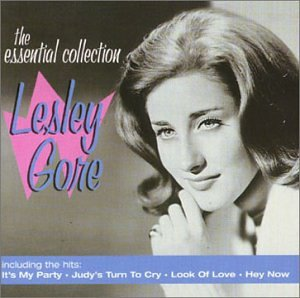 LESLEY GORE - The Essential Collection [UK-Import] - Zortam Music