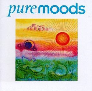 Enigma - Pure Moods, Vol. I - Zortam Music