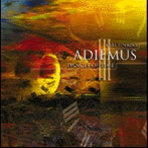 Adiemus - Dances of Time - Zortam Music