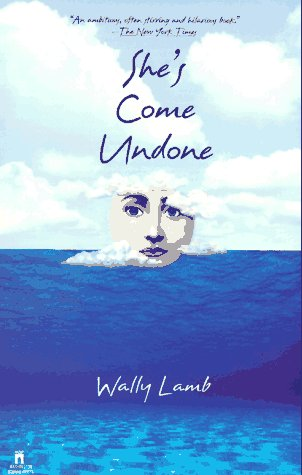 She's Come Undone (Oprah's Book Club) (Paperback)
