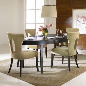furniture boss office furniture dmi office furniture http www