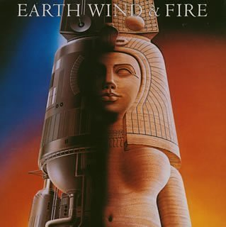 Earth Wind & Fire - Raise! - Zortam Music