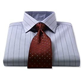Amazon - Men's Dress Shirts from $9, free shipping - $9 and up