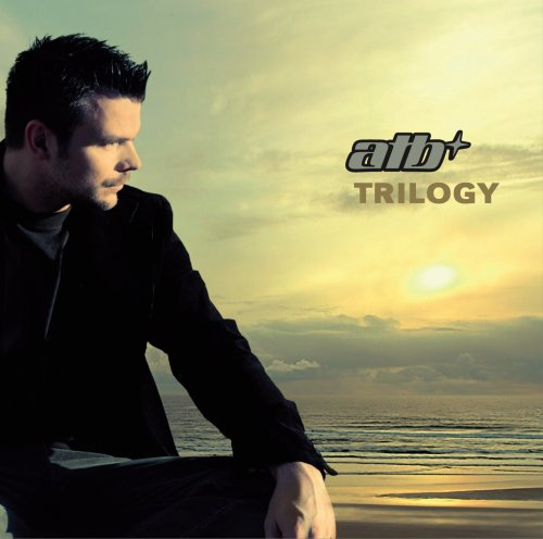 Atb - Trilogy Limited Edition - Zortam Music