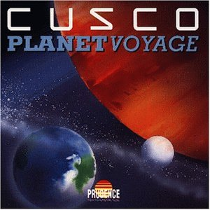Cusco - planet voyage - Zortam Music