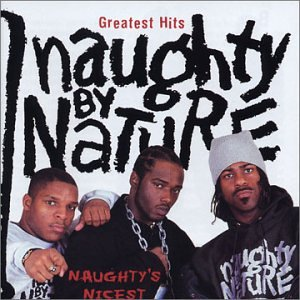 NAUGHTY BY NATURE - Ride Music From The Dimension Motion Picture - Zortam Music