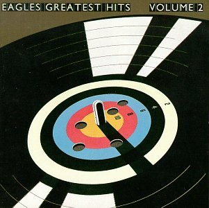The Eagles - Eagles Greatest Hits, Vol. 2 - Zortam Music