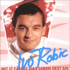 Ivo Robic - Zdrtliche Schlager-Stunden - Vol.1 [Disc 1] - Zortam Music