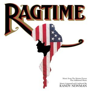 Ragtime (1981 Film Soundtrack)
