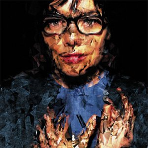 Björk & Thom Yorke - Selmasongs - Zortam Music