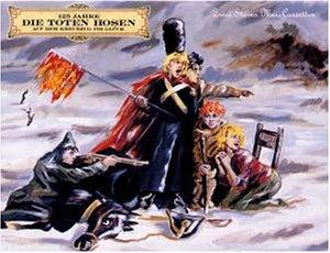 Die Toten Hosen - Auf dem Kreuzzug ins Glück - CD 1 - Zortam Music