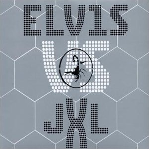 Elvis Presley - A Little Less Conversation (Elvis Vs JXL) - Zortam Music