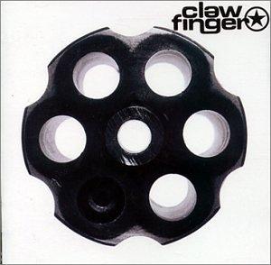 Clawfinger - Clawfinger (CD 1) - Zortam Music