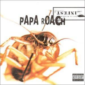 Papa Roch - Infest - Zortam Music