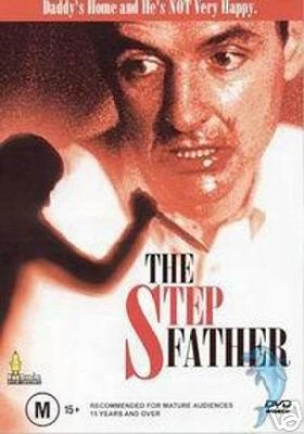 Stepfather, The / Отчим (1987)