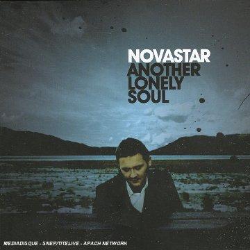 Novastar - 4281 - Zortam Music