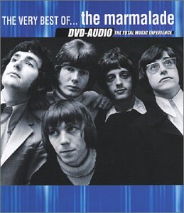 Marmalade - The Very Best of the Marmalade - Zortam Music