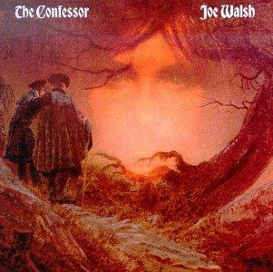 Joe Walsh - Problems Lyrics - Zortam Music