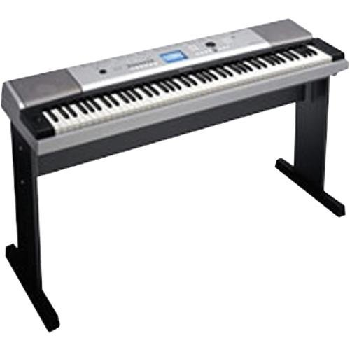 digital piano gallery yamaha dgx520 88 key full size