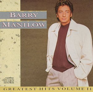 BARRY MANILOW - Could It Be Magic Lyrics - Zortam Music