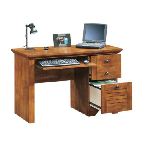 Sauder Colony Collection Computer Desk