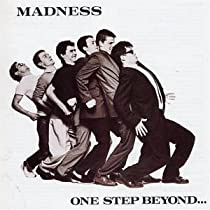 Madness photos