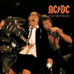 AC-DC - If You Want Blood - Zortam Music