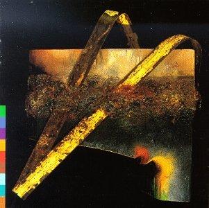 Nusrat Fateh Ali Khan - Devotional and Love Songs - Zortam Music