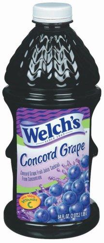 grape juice love color taste