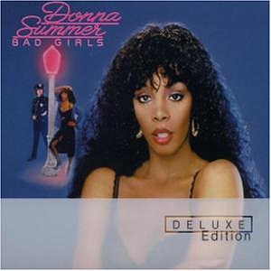 Donna Summer - Bad Girls (Deluxe Edition) - Zortam Music