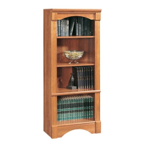 Sauder Willow Falls Bookcase