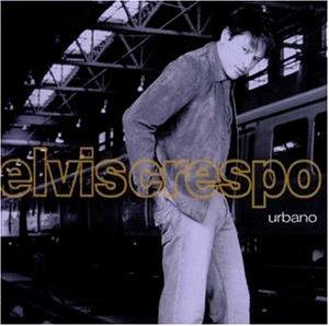 Elvis Crespo - urbano - Zortam Music