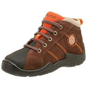 Ecco Kids Mini Racer Speedway (Infant/Toddler) $62.95