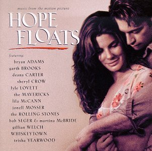 Bryan Adams - Hope Floats_ Music From The Motion Picture - Zortam Music